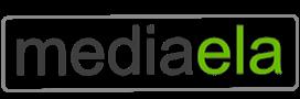 Media Ela